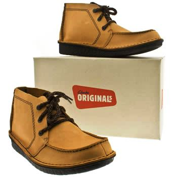 search for genuine luxury cozy fresh Clarks   The Hovian